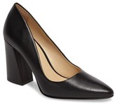 Vince Camuto Women's Talise Pointy Toe Pump