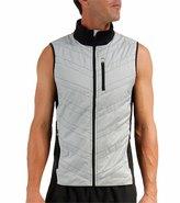 Brooks Men's Adapt Running Vest 7530304