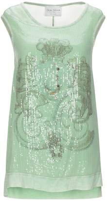 ELISA CAVALETTI by DANIELA DALLAVALLE T-shirts - Item 12367792EU