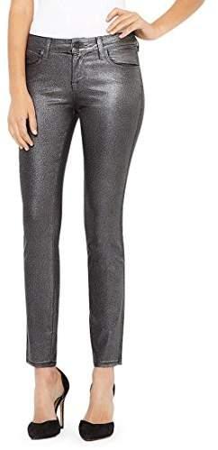 Genetic Los Angeles Women's Kate Jeans