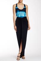 Young Fabulous & Broke Kulani Maxi Skirt