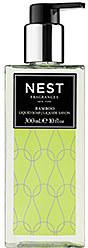Nest Bamboo Liquid Hand Soap