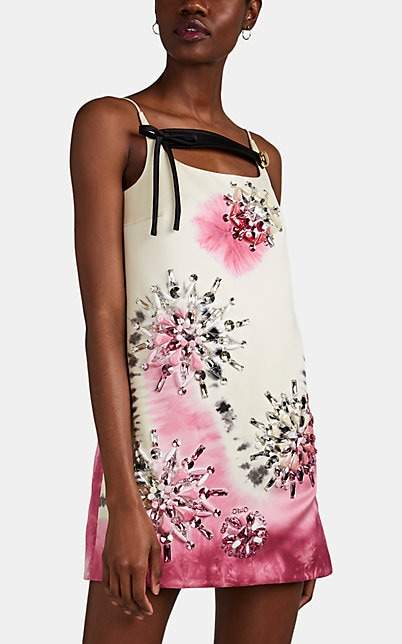 a28f9031445 Prada Dresses - ShopStyle