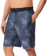 Speedo Pattern Board Shorts