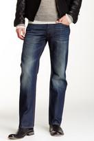 """Diesel Viker Regular Straight Leg Jeans - 30-32\"""" Inseam"""