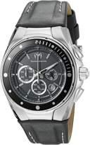 Technomarine Women's TM-215036 Manta Ray Analog Display Quartz Watch