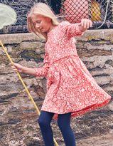 Boden Beatrice Dress