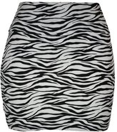 143Fashion Womens Short Skirt