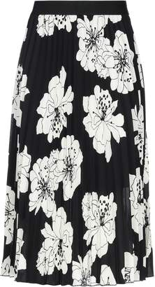 Molly Bracken 3/4 length skirts
