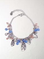 White Stuff Spring fresh bracelet