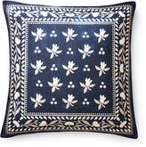 Ralph Lauren Home Ralph Lauren Judd Scarf-Print Throw Pillow