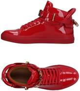 Buscemi High-tops & sneakers - Item 11270345