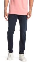 "Mavi Jeans Jake Slim Leg Jeans - 30-34"" Inseam"