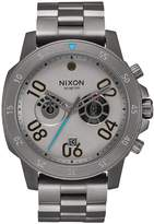 Nixon STAR WARS RANGER Men's watches A549SW2385
