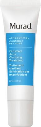 Murad Outsmart Acne Clarifiying Treatment