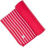 Polarn O. Pyret Babies Stripe Pram Blanket
