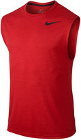 Nike Men's Dri-FIT Muscle Tank