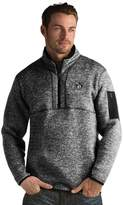 Antigua Men's Brooklyn Nets Fortune Pullover