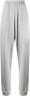 adidas Embroidered Logo Track Trousers