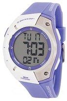 Dunlop DUN-190-L09 women's quartz wristwatch