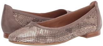 Sofft Maretto (Black California) Women's Shoes