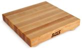 John Boos Maple Cutting Board (12 x 12)