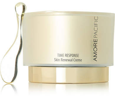 Amore Pacific Our Time Response Serum, 50ml - Colorless