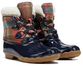 Rock & Candy Kids' Donald Duck Boot Pre/Grade School