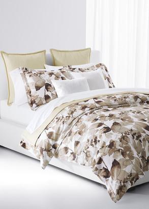 Ralph Lauren Corrine Leaf Comforter Set