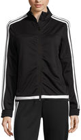 INSPIRED HEARTS Inspired Hearts Track Suit Jacket-Juniors