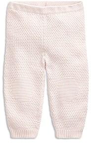 Ralph Lauren Unisex Cotton Pants - Baby