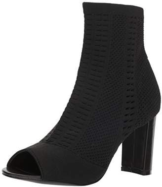 Matisse Women's Can't Stop Ankle Boot