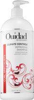 Ouidad Climate Control® Defrizzing Shampoo