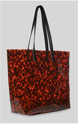 Blake Large Unlined Tote