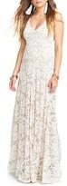 Show Me Your Mumu Women's Jen Lace Dress