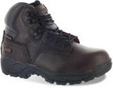 Magnum Precision Ultra Lite II Men's Waterproof Composite-Toe Utility Boots