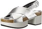 Robert Clergerie Women's Tessa Dress Sandal