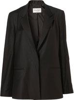 Net Sleeve Blazer By Simone Rocha**