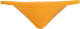 MATTEAU The Petite bikini briefs