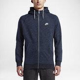 Nike Sportswear Legacy Men's Hoodie