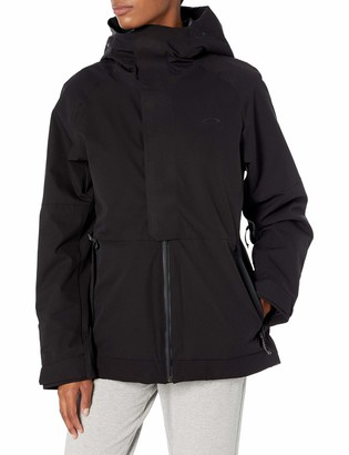 Oakley Women's Camellia Shell Jacket