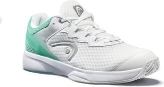 Head Women's Sprint Team 3.0 Tennis Shoes