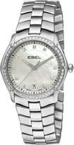 Ebel Women's Classic Sport Grande 1215987
