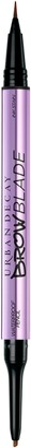 Urban Decay Brow Blade Ink Stain & Waterproof Pencil