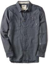 Vans Bodie Shirt