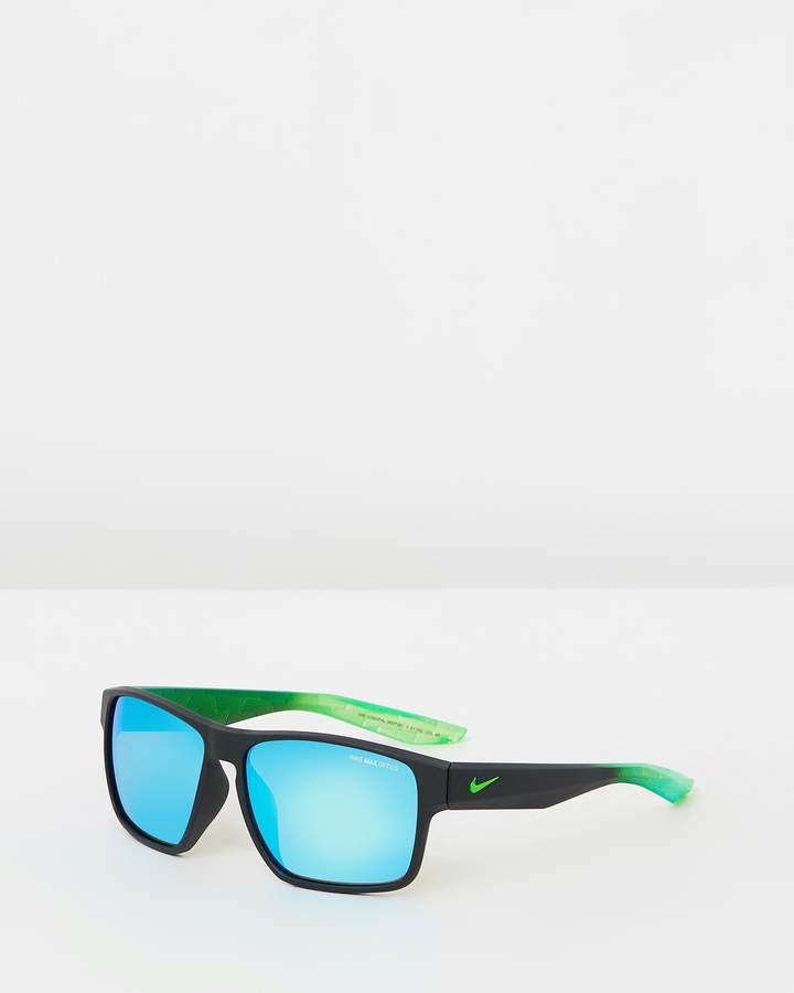 Nike Ns32814/Ev1001