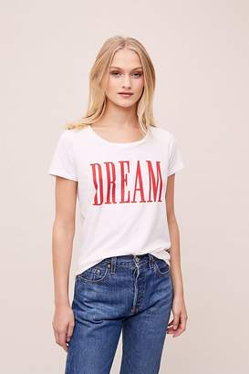 Sol Angeles Dream Tee