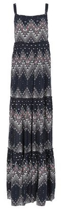Pepe Jeans Long dress