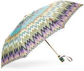 Missoni Marta Mini Umbrella