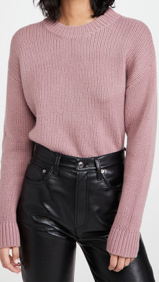 SABLYN Malone Cashmere Sweater